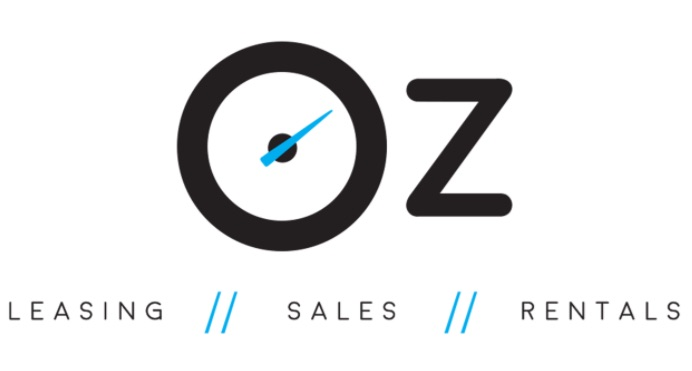Case Study: Oz Leasing 3
