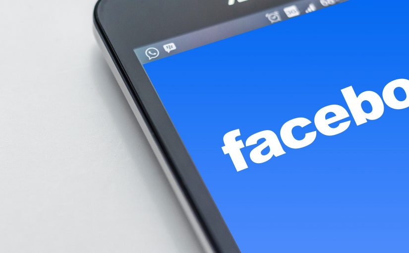 How Your Business Should Adapt to the Facebook Algorithm Update