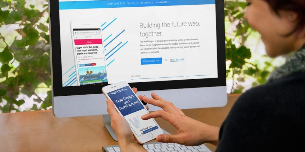 When launching a new website, check this guide