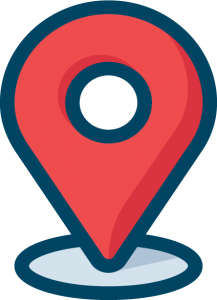 Local Search SEO Tools