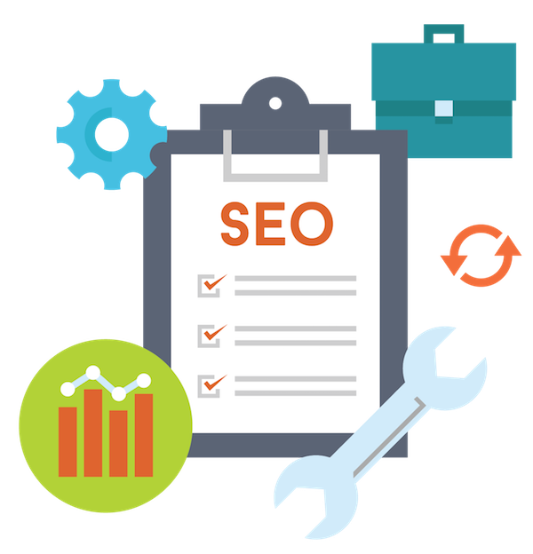 seo for inbound leads