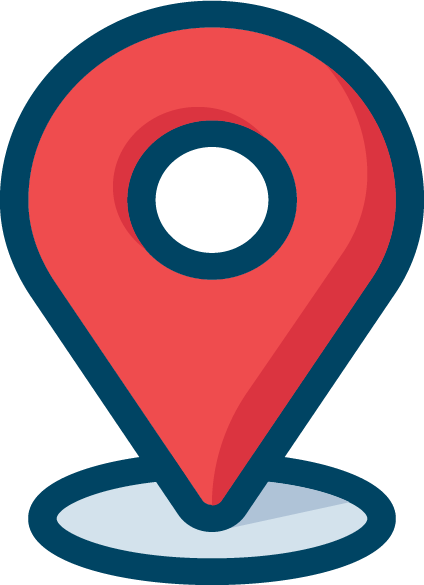 Local Search SEO Tips