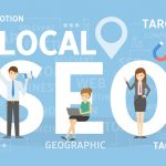 SEO Tips Comprehensive Guide to Local Search