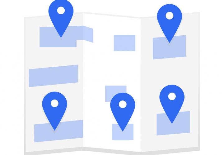 The Best local SEO Solutions