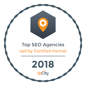 best seo company in washington dc