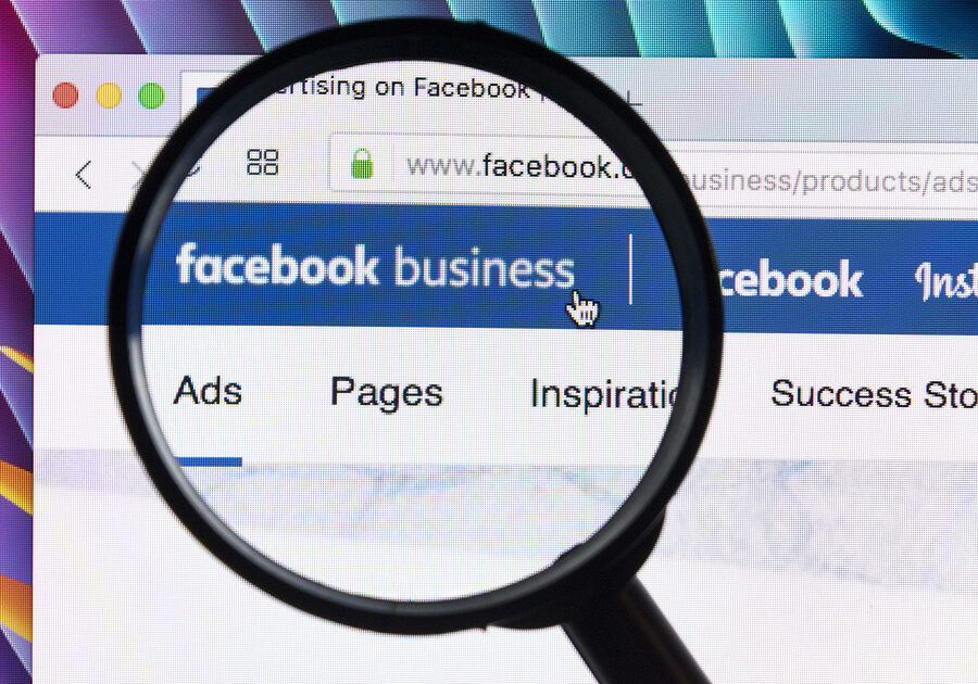 Facebook Marketing Strategy Guide