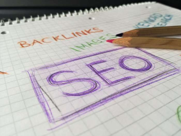 SEO for Non-Profits