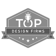 top web design Agency