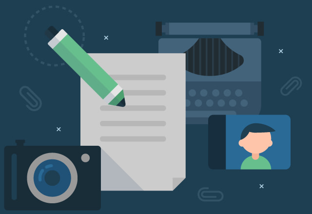 writing for seo in 2019