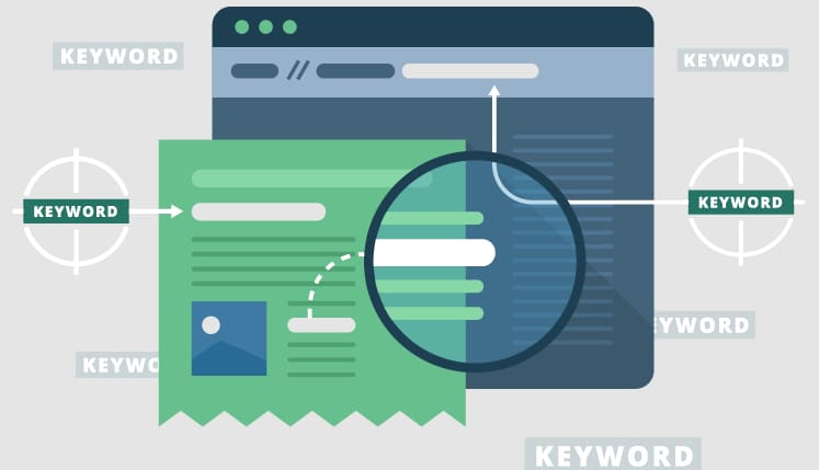 Back to the Basics: A Simple Guide to Understanding SEO 2