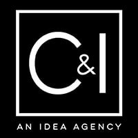 creative agency marketing
