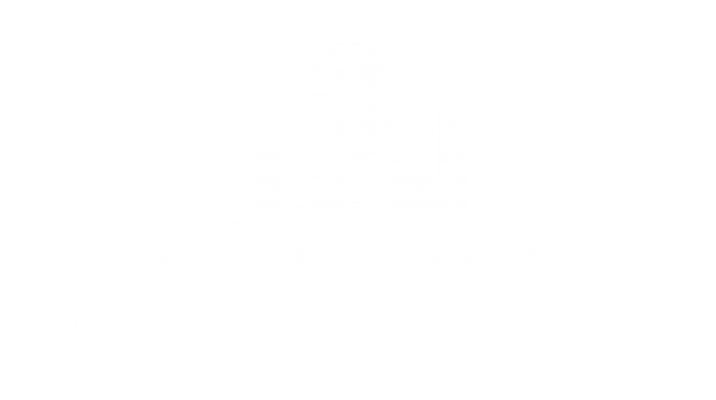 Case Study: Silver Rock Fund 3