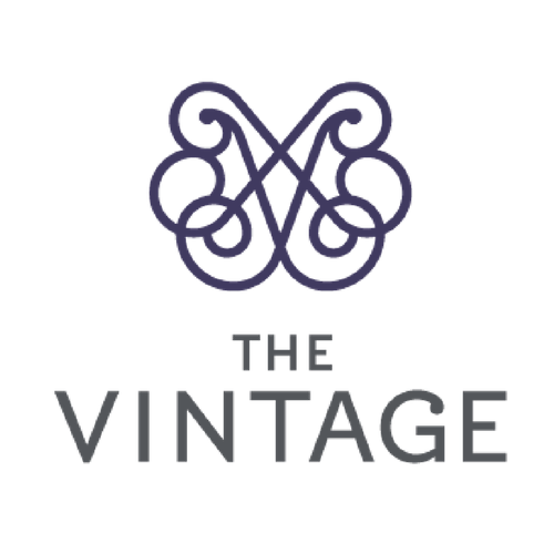 Case Study: The Vintage on 16th 4