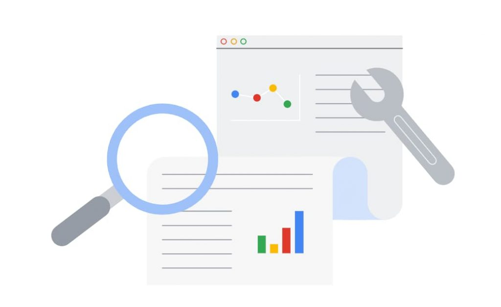 Deciphering the Google Algorithm: The SEO Best Practices 4
