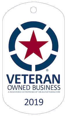 Direction Inc. is a US Army veteran owned and operated business