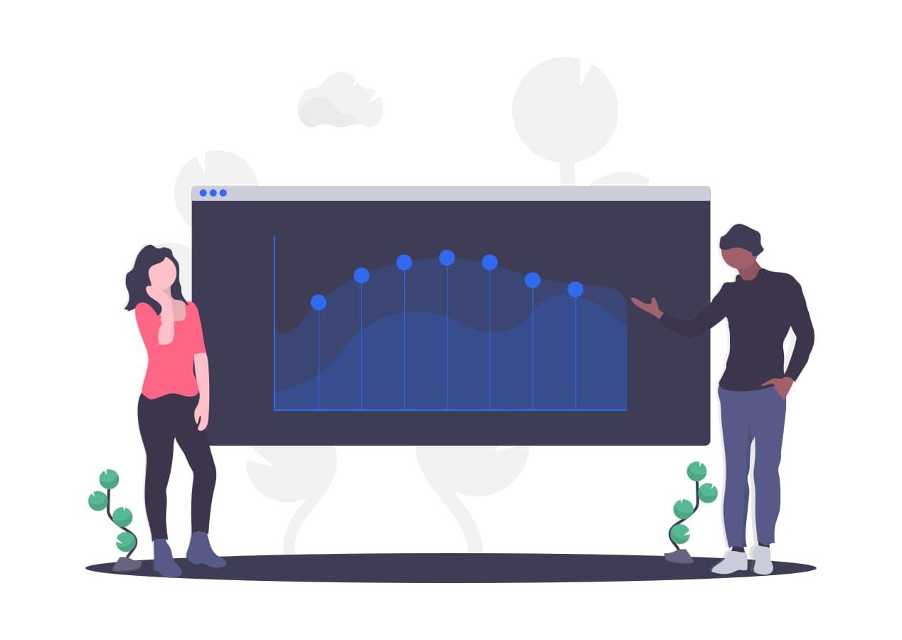 statistics in marketing