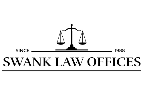 Swank Law Offices 1