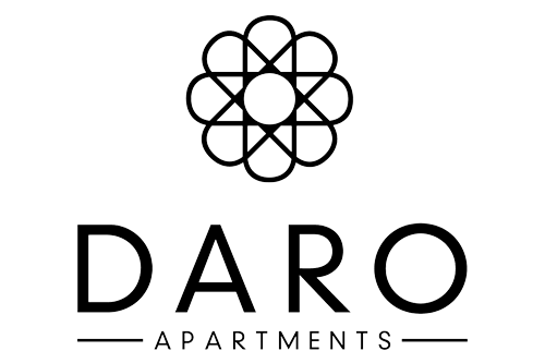 DARO Apartments 1