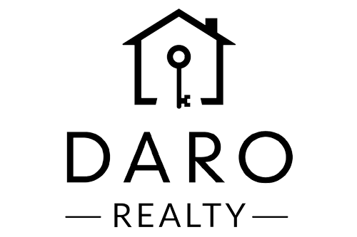 DARO Realty 1