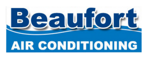 beaufort heating and air conditioning