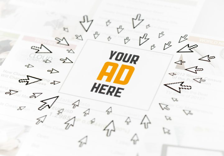 digital ad trends
