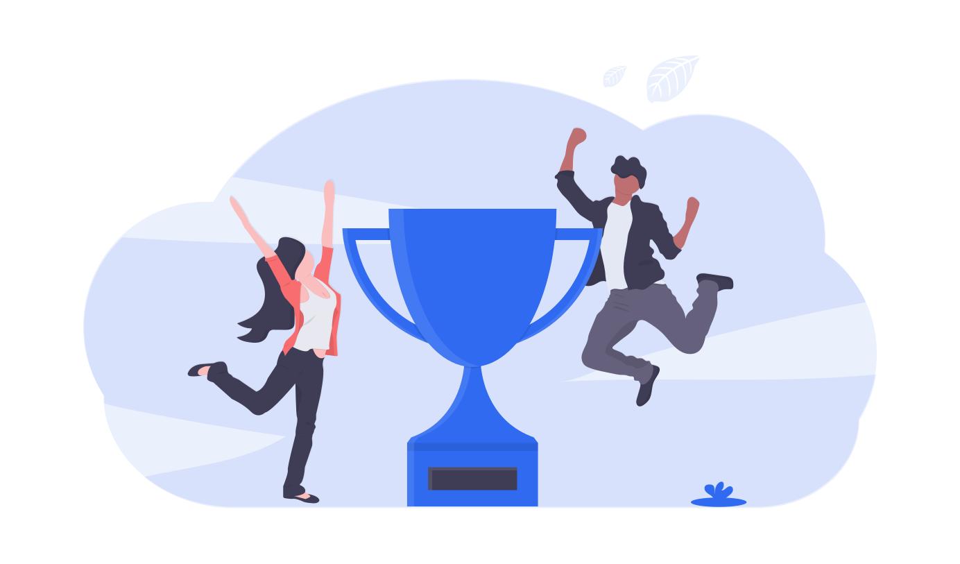 top web design and seo company
