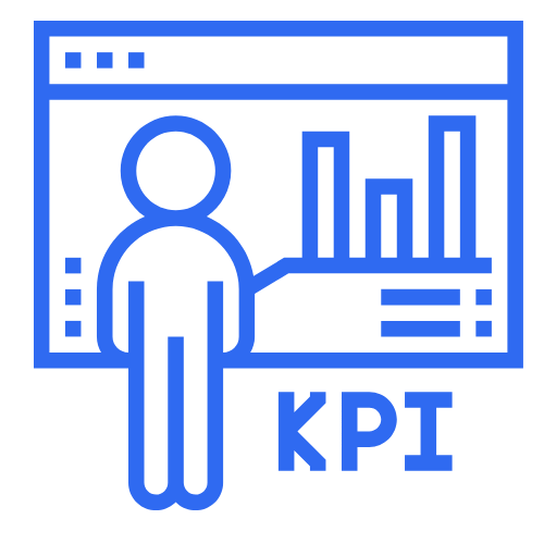 What Are Your Key Performance Indicators (KPIs)? 1