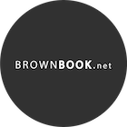 Brown Book Local Listing Directory