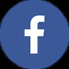 Facebook Business Listing