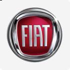 Fiat Navigation Listing Directory