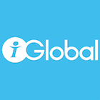 I Global Listing Directory iglobal