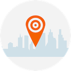 Show Me Local Listing Directory