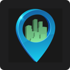 US City Local Listing Directory uscity
