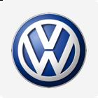 VW Navigation Listing Directory