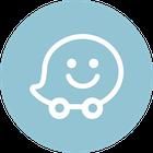 Waze Navigation Listing Directory
