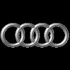 Audi Maps Navigation Listing Directory