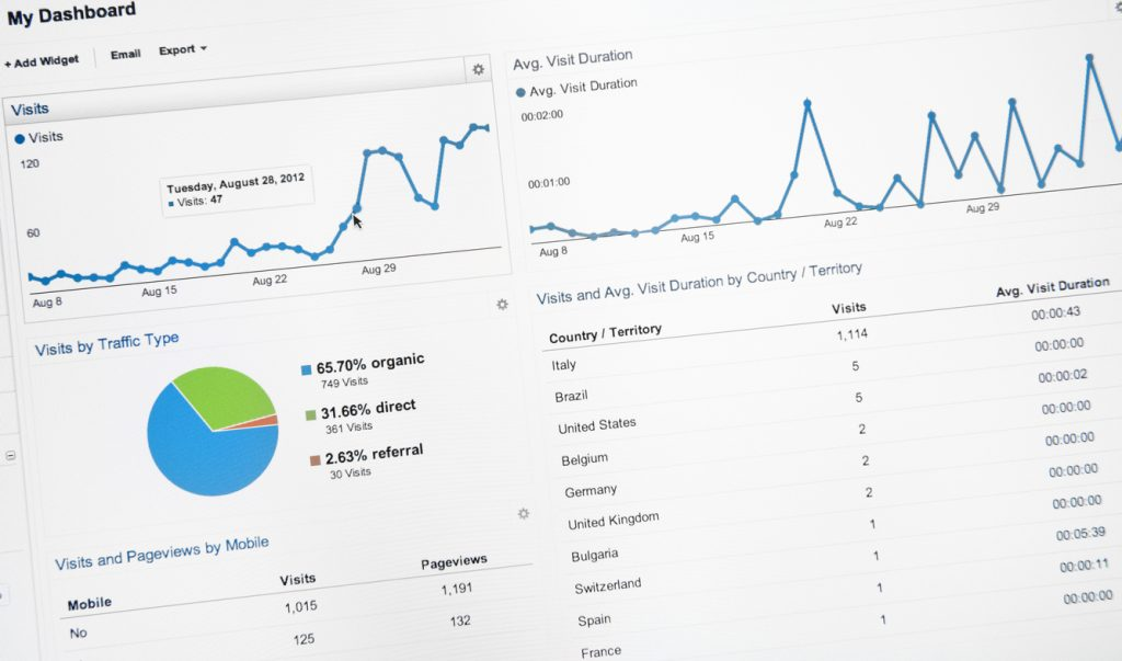 Common Google Search Console Penalties and How You Can Fix Them