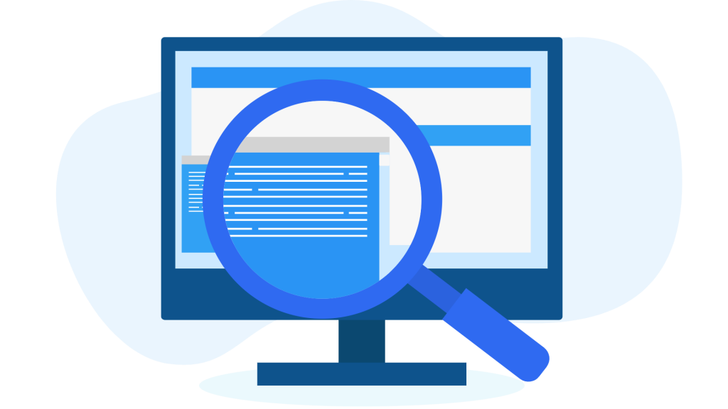 3 Simple Conversion Rate Optimization Hacks to Improve SEO 9