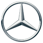 Mercedes GPS Listing