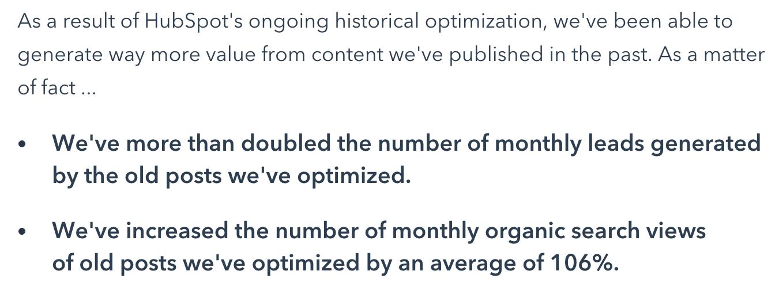 3 Simple Conversion Rate Optimization Hacks to Dramatically Improve SEO 5