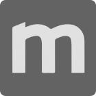 Manta Local Listing Directory