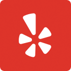 Yelp Local Listing Directory