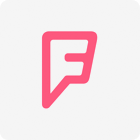 Foursquare local listing directory