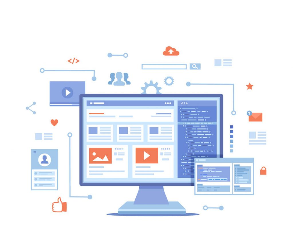 Collaborative Content: 8 Questions to Vet a Web Design Agency