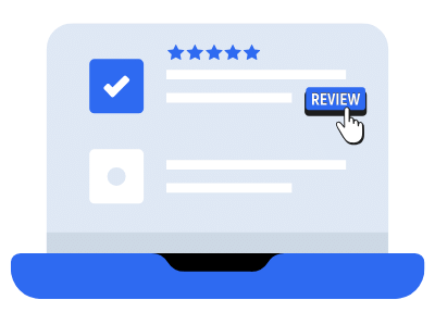5 Powerful Tips For Getting Online Reviews & Building Customer Trust 2