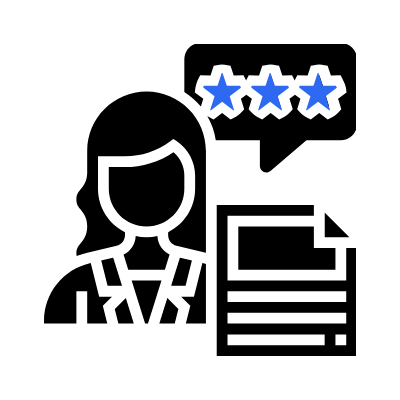 5 Powerful Tips For Getting Online Reviews & Building Customer Trust 3