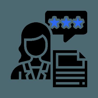 Online İncelemeler ve Müşteri Güvenini Oluşturmak İçin 5 Güçlü İpucu 3