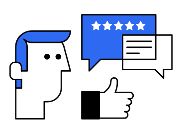 5 Powerful Tips For Getting Online Reviews & Building Customer Trust 5
