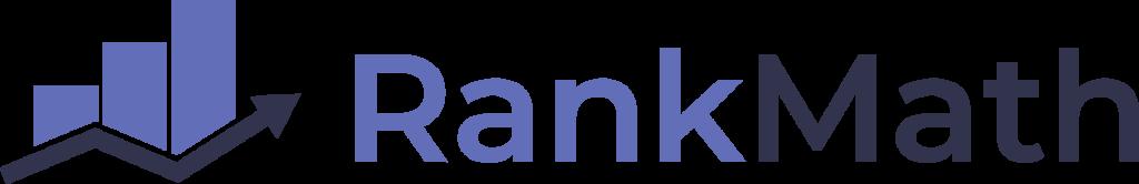 Yoast vs Rank Math SEO - Which Wordpress SEO Plugin is Better? 2