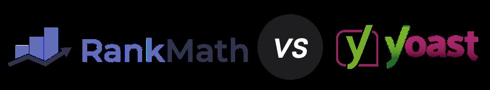 Yoast vs Rank Math SEO - Which Wordpress SEO Plugin is Better? 1